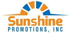 Sunshine Promotions